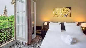 hotel a nimes avec dans la chambre hôtel journée nîmes appart city nimes arenes réservez un day