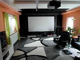 livingroom theater boca living room theater boca raton fl resnooze com