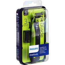 Catalogue Carrefour Purpan by Rasoir électrique 3 Sabots Philips Philips Le Rasoir Vos