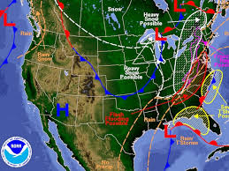 us weather map this weekend us weather map forecast today ht noaa map nt 121126 4 3 992