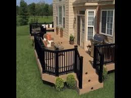 Backyard Flooring Options - cheap garden flooring options youtube