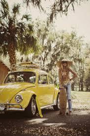 old volkswagen yellow 251 best yellow beetle images on pinterest volkswagen beetles