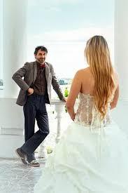 Wedding Dress Man Wedding Dresses Free Pictures On Pixabay