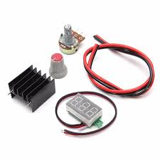 aliexpress com buy us plug 110v diy lm317 adjustable voltage