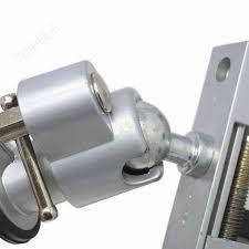 alloy aluminium 9 6