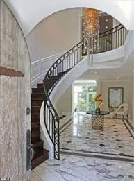 Banister Homes Wrought Iron Railing The Shangrilog Pinterest Wrought Iron