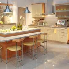 on line kitchen design our new online kitchen design tool prize