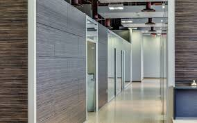 Partition Wall by I M T Office Partitions Glass Partition Walls U0026 Modular Office Walls