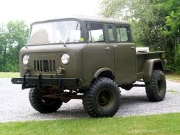 are jeeps considered trucks jeep tagged as fc jeep rider