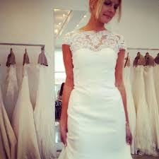 Buy Wedding Dresses Nyc Bridal Market How We Buy Wedding Gowns Part 3 Anna Bé