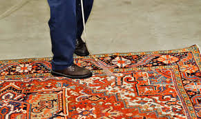 Professional Rug Cleaning Austin Deep Eddy Rug U0026 Carpet Cleaners Home Austin Rug And Carpet