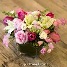 order flowers order flowers from concord s favorite flower shop local concord