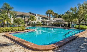 apartments for rent in carrollwood tampa fl countrywood apartments