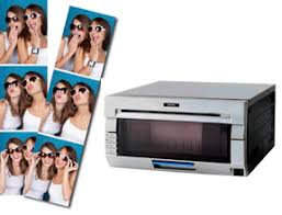 photobooth printer how to print 2x6 photo booth strips with a dnp ds40 or dnp rx1