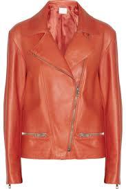red leather motorcycle jacket 278 best kleding mode of gril images on pinterest fringe