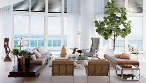 home interior plants green ideas for your home interiors decorating with indoor plants