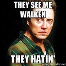 Christopher Walken Cowbell Meme - th id oip liwvfyyputmcx1ugdd7utghaha