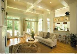 Plantation Style Home Decor 29 Best Hawaiian Plantation Style Home Images On Pinterest Beach