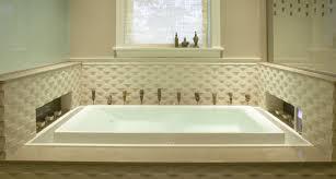 kohler bathroom ideas wonderful bathtubs kohler 1 contemporary bathroom gallery