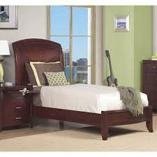 brighton low profile twin sleigh bed free shipping today