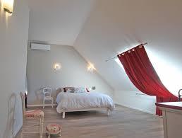 chambre d hotes saone et loire chambres d hotes saône et loire location de vacances et week en