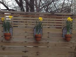 wall planters for outside wall mounted planters outdoor at post