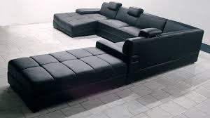 beau canapé d angle canapés d angle cuir mobilier cuir