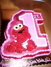 elmo birthday cakes cut out cakes archives oteri s italian bakery from our family to