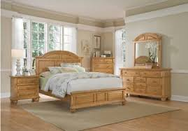 Light Pine Bedroom Furniture Bedroom Pine Bedroom Furniture Sets Bedroom Furniture Deals
