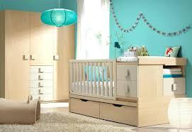 peinture pour chambre bébé couleur pour chambre bebe garcon couleur pour chambre bebe garcon