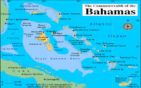 bahamas on map berry island in the bahamas click on the island of choice on the