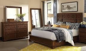 Queen Bedroom Suite Trisha Yearwood Katie Queen Bedroom Haynes Furniture
