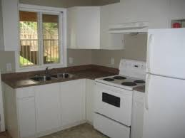 for rent abbotsford 82 basement suite properties for rent in