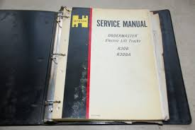 28 hyster e65xm forklift repair manual hyster h60c forklift