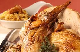 cuisiner une poule faisane 5e prix poule faisane farcie et choucroute franche comté pleine vie