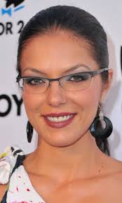 adrianne curry images 32 best adrianne curry images on pinterest adrianne curry curry