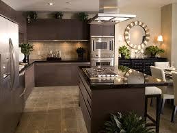 kitchen style ideas how to choose the right kitchen style saga