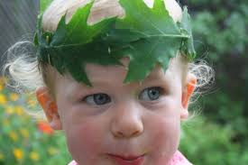 easy ways to wear green on st patrick u0027s day