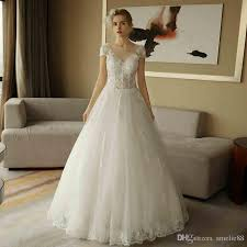 wedding dresses ivory fancy gown wedding dresses ivory illusion was with floral