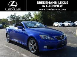 convertible lexus for sale used cars for sale cars for sale car dealers cars chicago