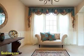 livingroom valances living room valances for living rooms simple design valance