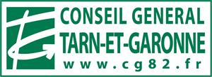 chambre d agriculture tarn et garonne chambre d agriculture tarn et garonne logo vector eps free