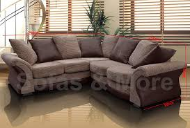 Amazon Sectional Sofas by Furniture Camden Sofa With Classic Style For Your Home