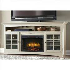 Home Depot Wall Mount Fireplace by Electric Fireplace Entertainment Center Home Depot White Sears