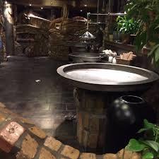 Varsity Theater Bathroom Bathroom Sinks Yelp