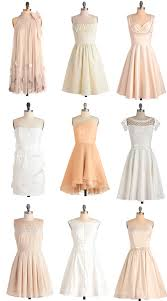 phi style questionable bride brooklyn bride modern wedding blog