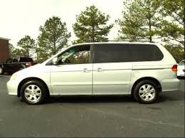 used honda odyssey vans for sale best 25 honda odyssey for sale ideas on windows for