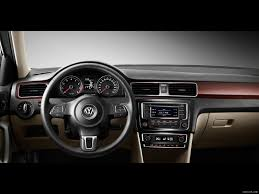 volkswagen china 2013 volkswagen santana for china interior hd wallpaper 5
