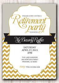 retirement invitation wording retirement party invitation wording free invitation ideas