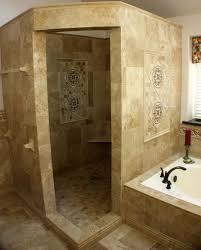 Wall Tile Installation Tiling Services Tile Installation Jw Construction U0026 Design